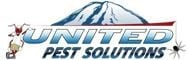 United Pest Solutions Inc
