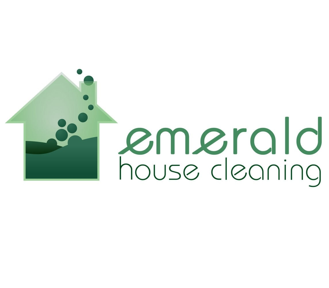 Emerald House Cleaning LLC