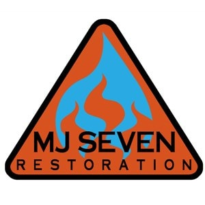 MJ Seven Restoration, LLC