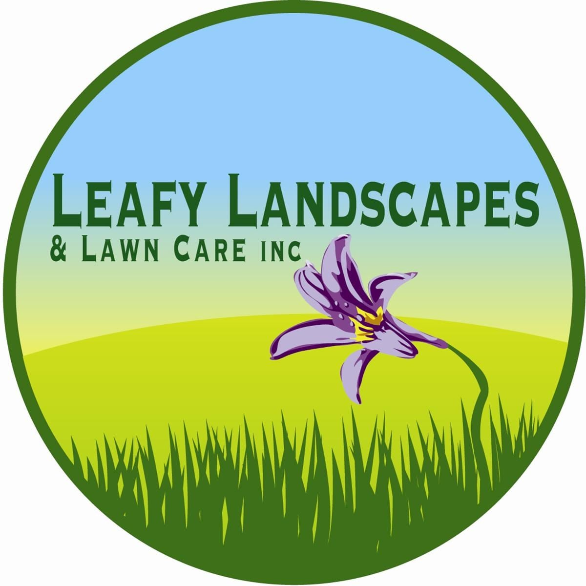Leafy Landscapes & Lawn Care, Inc.