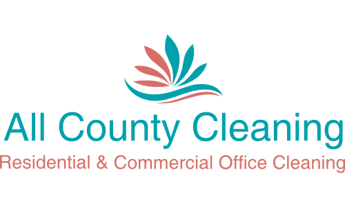 All County Cleaning