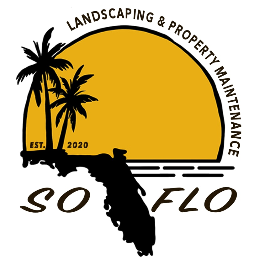 SoFlo Landscaping and Property Maintenance