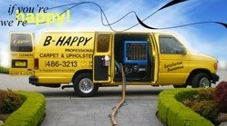 Top 10 Best Carpet Cleaners In Woodinville Wa Angie S List