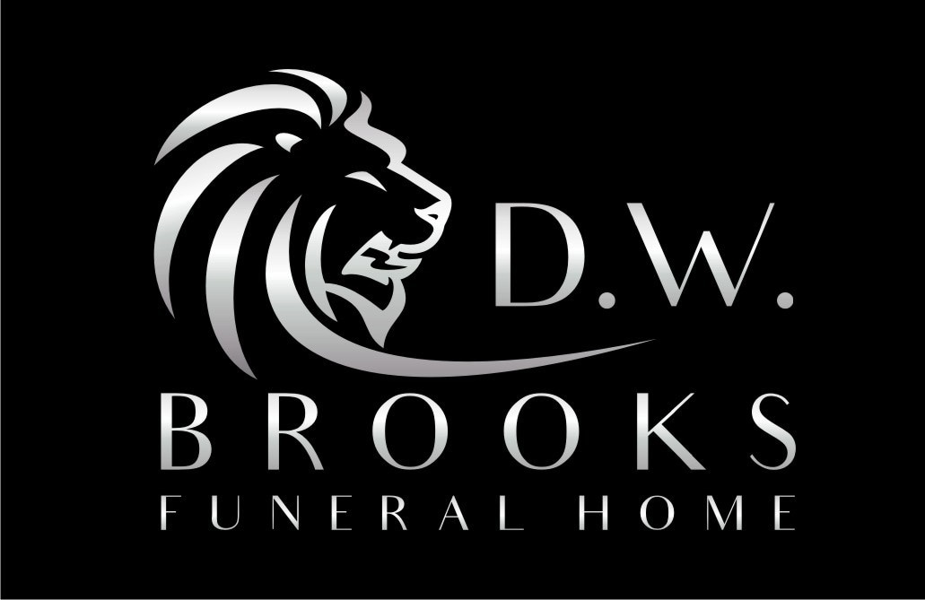 Brooks Funeral Home