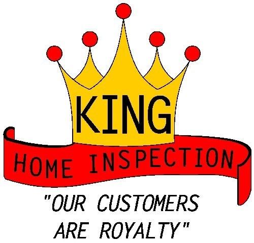 King Home Inspection LLC
