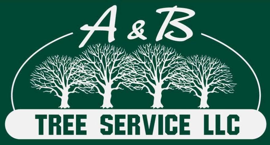 A&B Tree Service