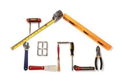 Hemphill & Schirmer Construction Inc