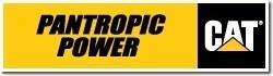 PANTROPIC POWER INC