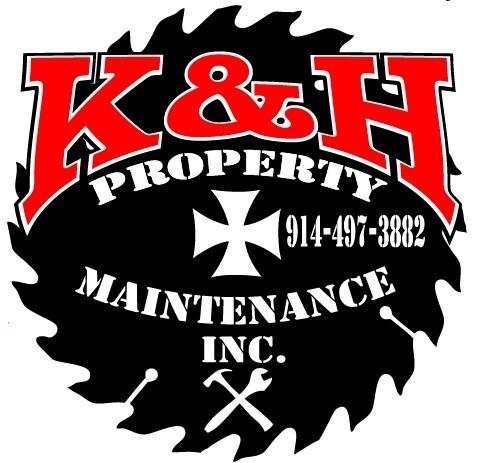 K&H Property Maintenance Inc.