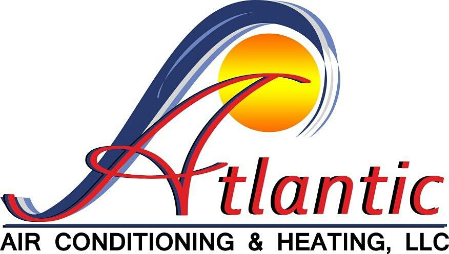 Atlantic Air Conditioning & Heating LLC