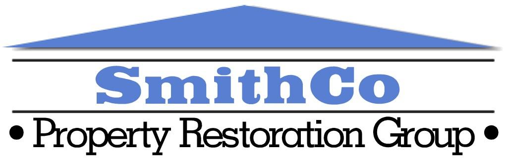 SmithCo Property Restoration Group Inc