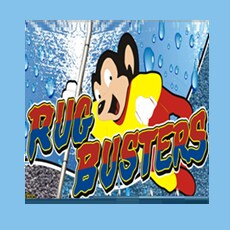 Rug Busters Carpet