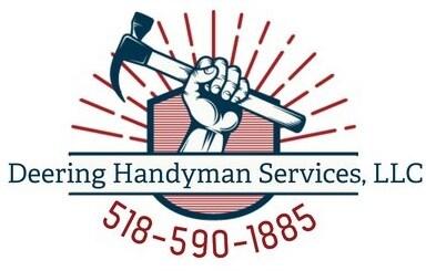 Deering Handyman Services, LLC