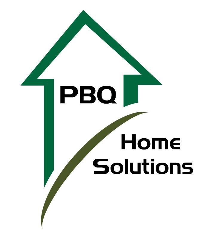 PBQ Home Solutions LLC