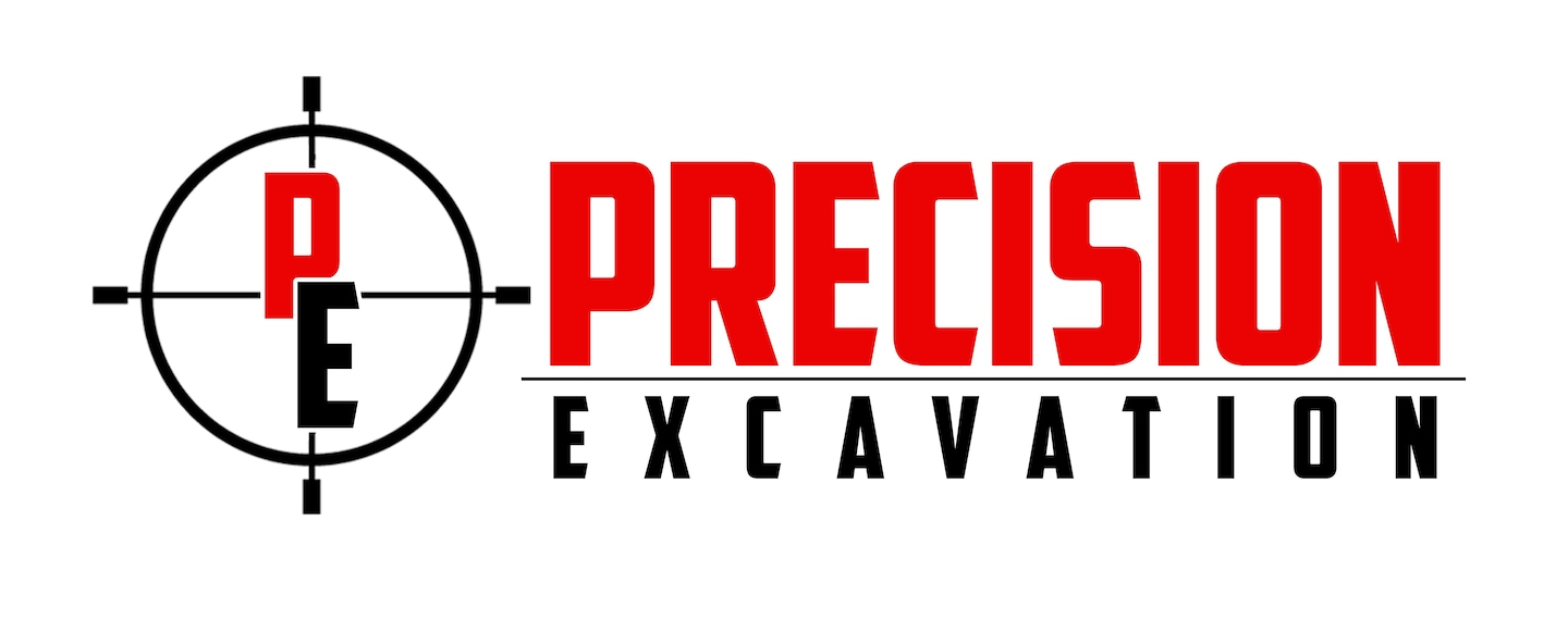 Precision Excavation LLC