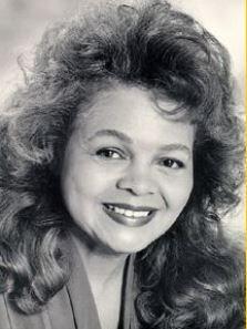 Buckner, Dr. Dorothy J.