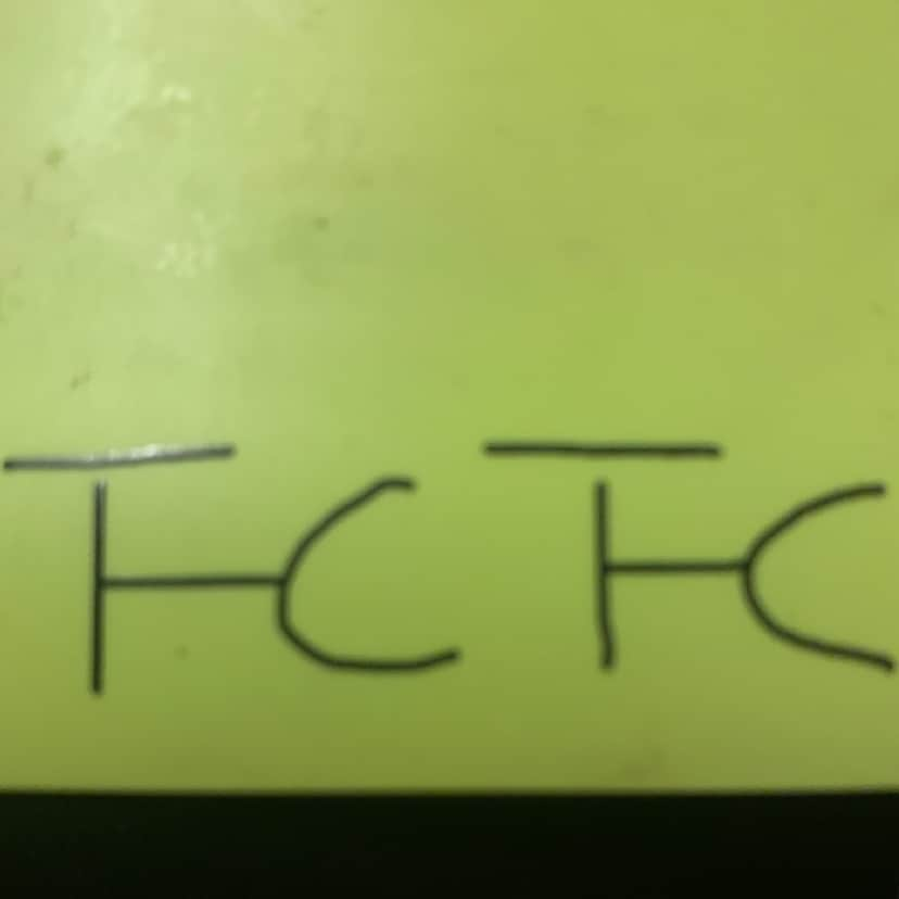 THC THC LLC
