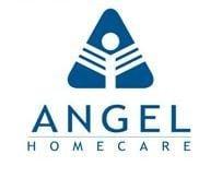 Angel Homecare LLC