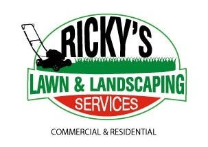 Ricky's Lawn and Landscaping Services
