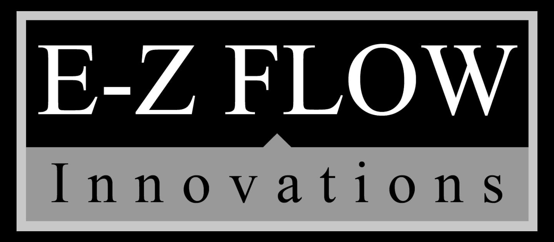 E-Z FLOW GUTTERS/E-Z FLOW INNOVATIONS
