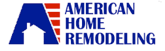 American Home Remodeling Inc