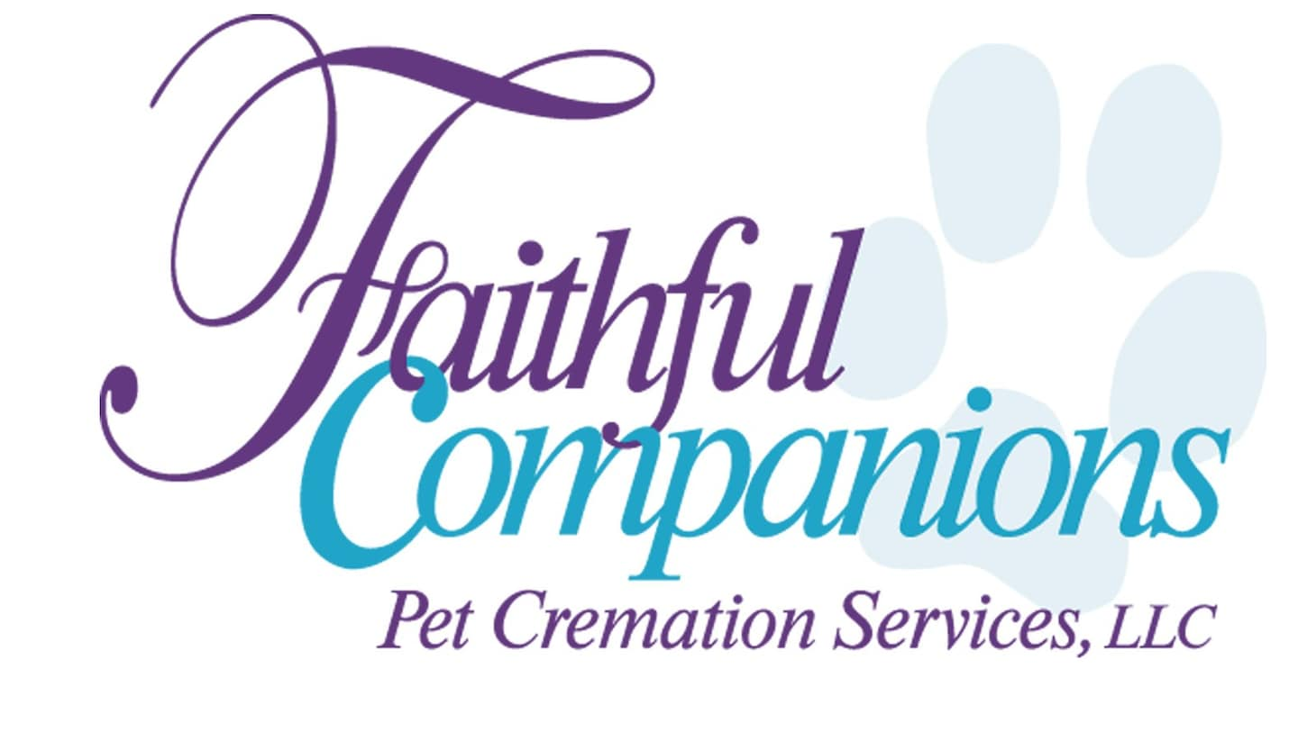 Faithful Companions Pet Cremation Service LLC.