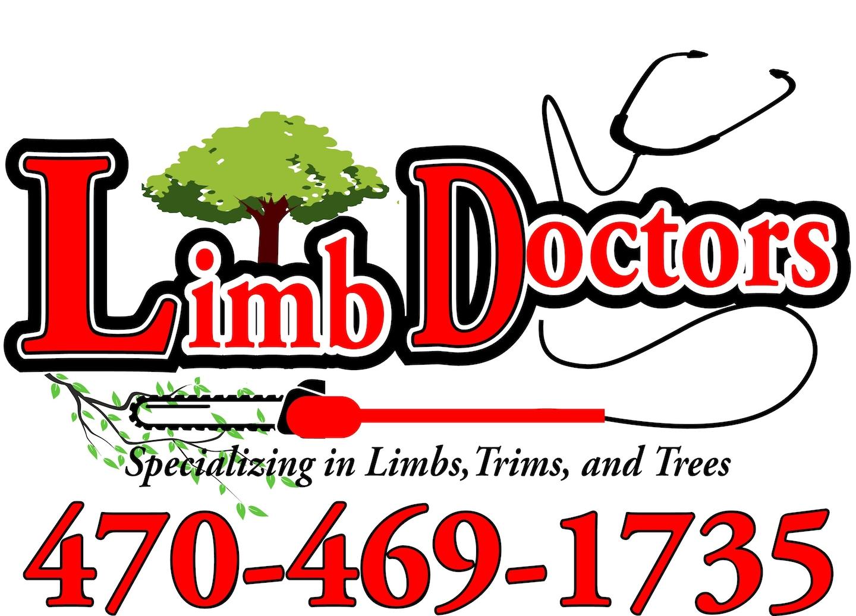 Limb Doctors