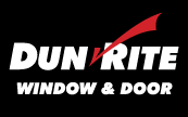 Dun-Rite Window and Door