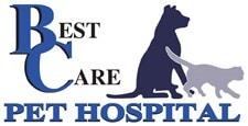 BEST CARE PET HOSPITAL- MILLARD