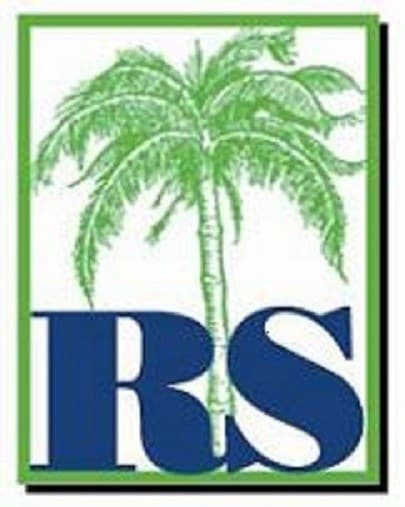 Roy L Schwartz & Son Tree Service