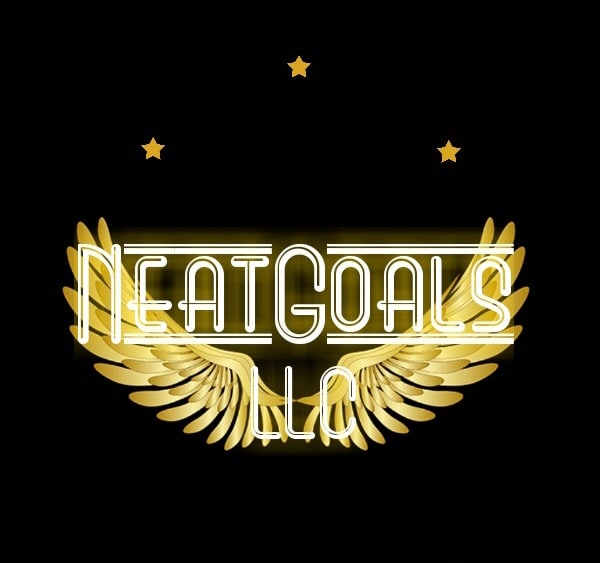 Neatgoals LLC