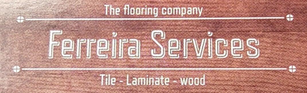 Ferreira Services llc