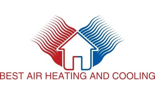 Best Air Heating & Cooling