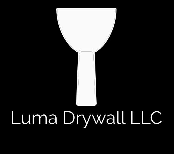 Luma Drywall LLC
