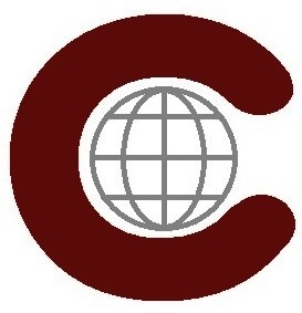 Carpet World of Martinsburg logo