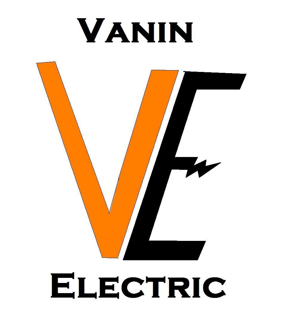 Vanin Electric