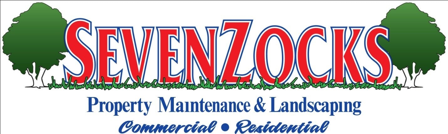 Sevenzocks Landscaping And Tree Service