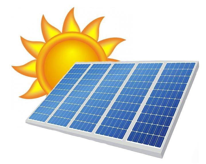 Safe Haven Solar