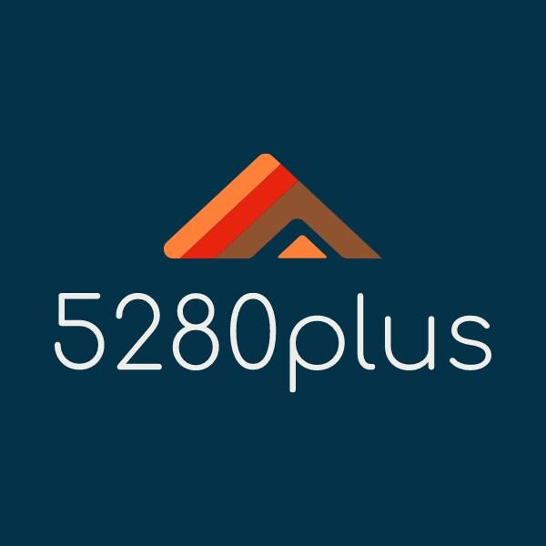 5280plus