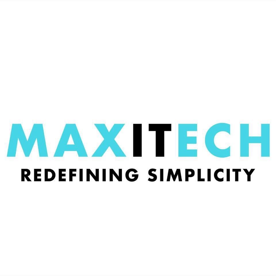 Maxi Technologies Inc