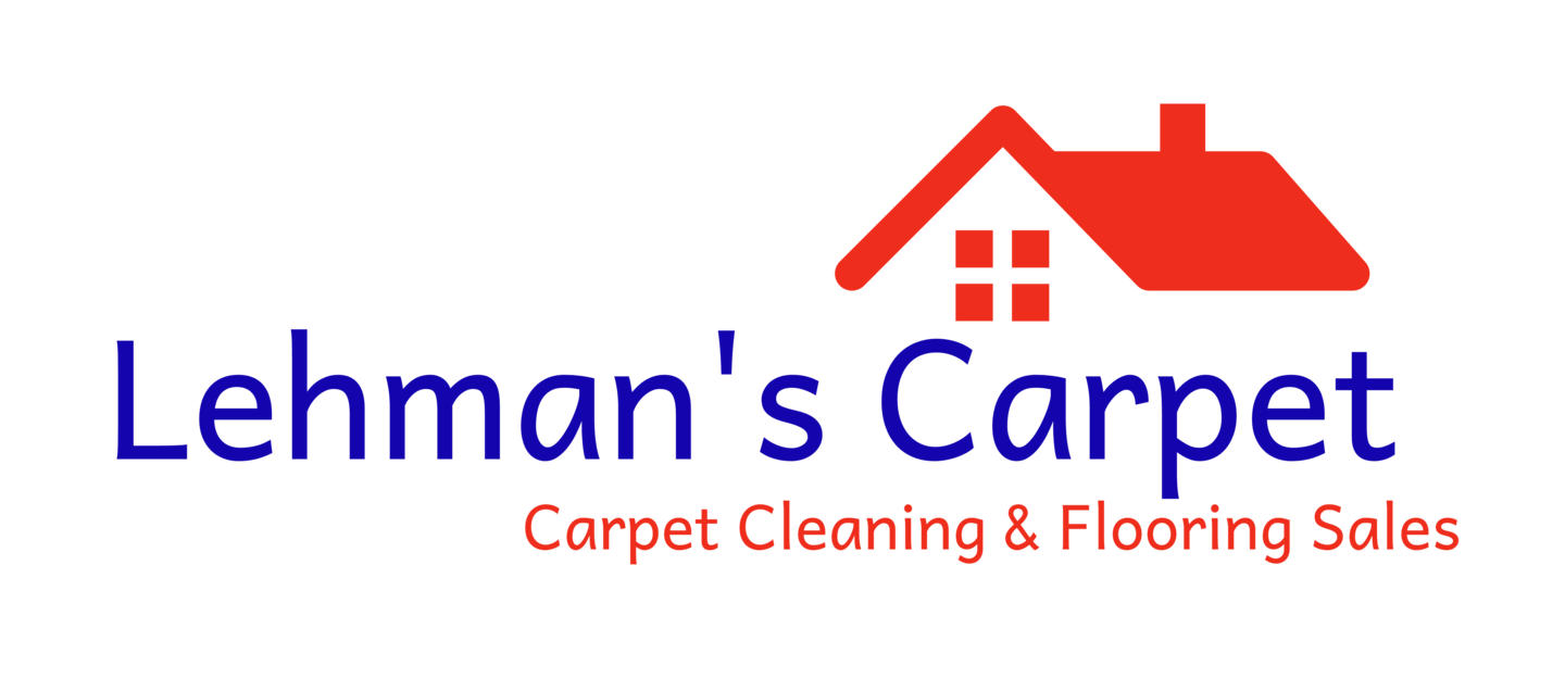decor countertops floors winfield pa 17889 angies list.htm lehman s carpet carpet cleaning   flooring sales reviews  carpet cleaning   flooring