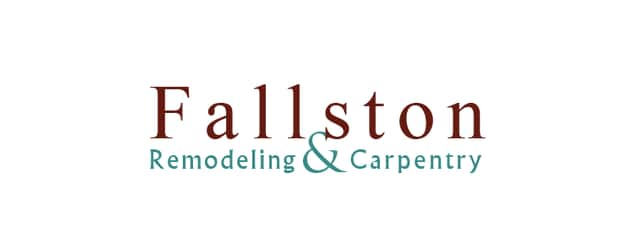 Fallston Remodeling & Carpentry INC.