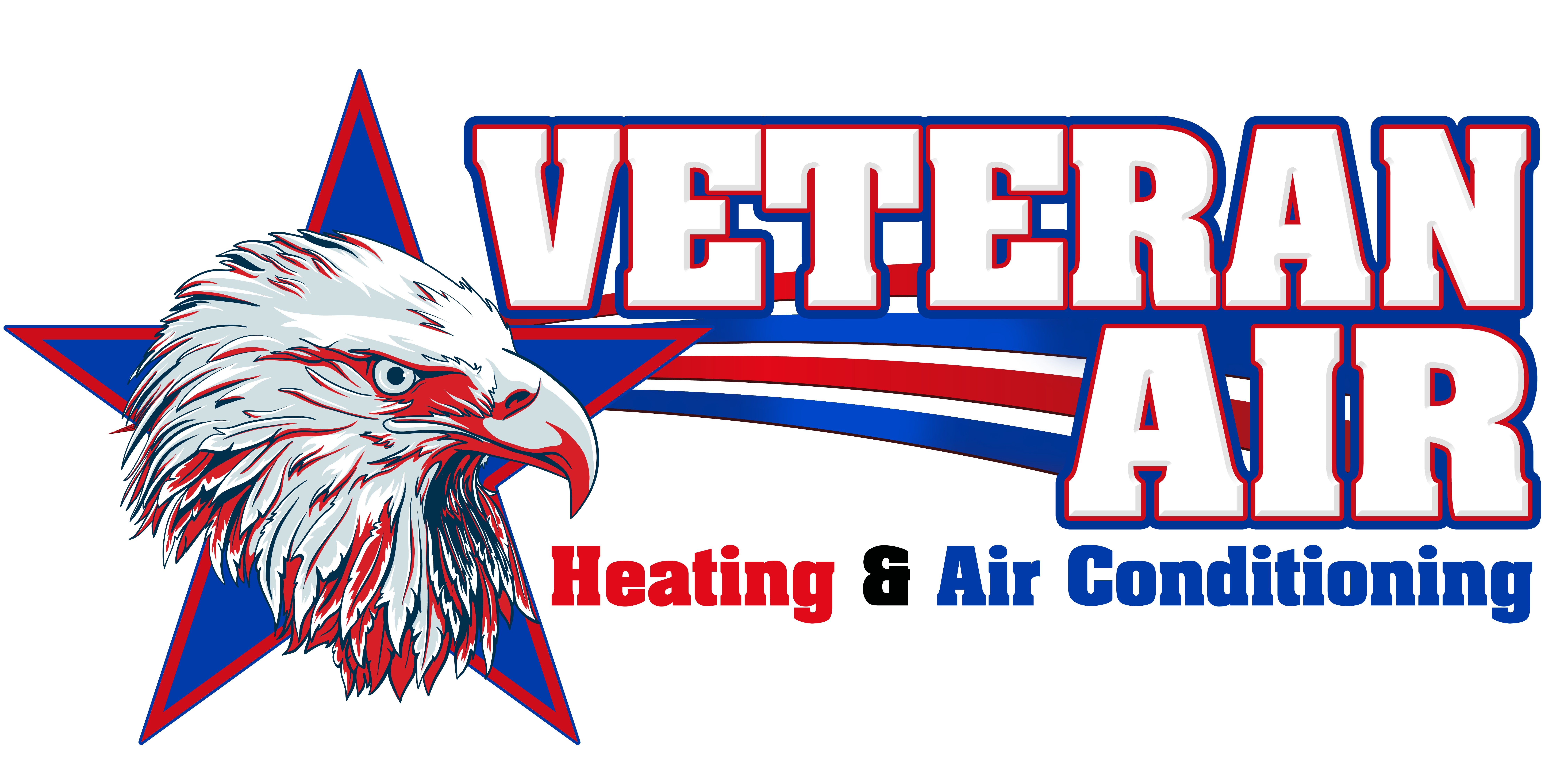 Veteran Air Conditioning