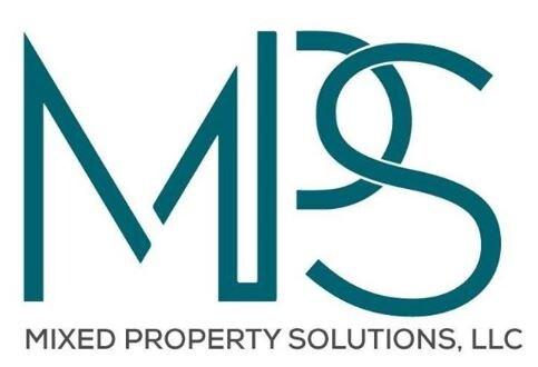 Mixed Property Solutions LLC