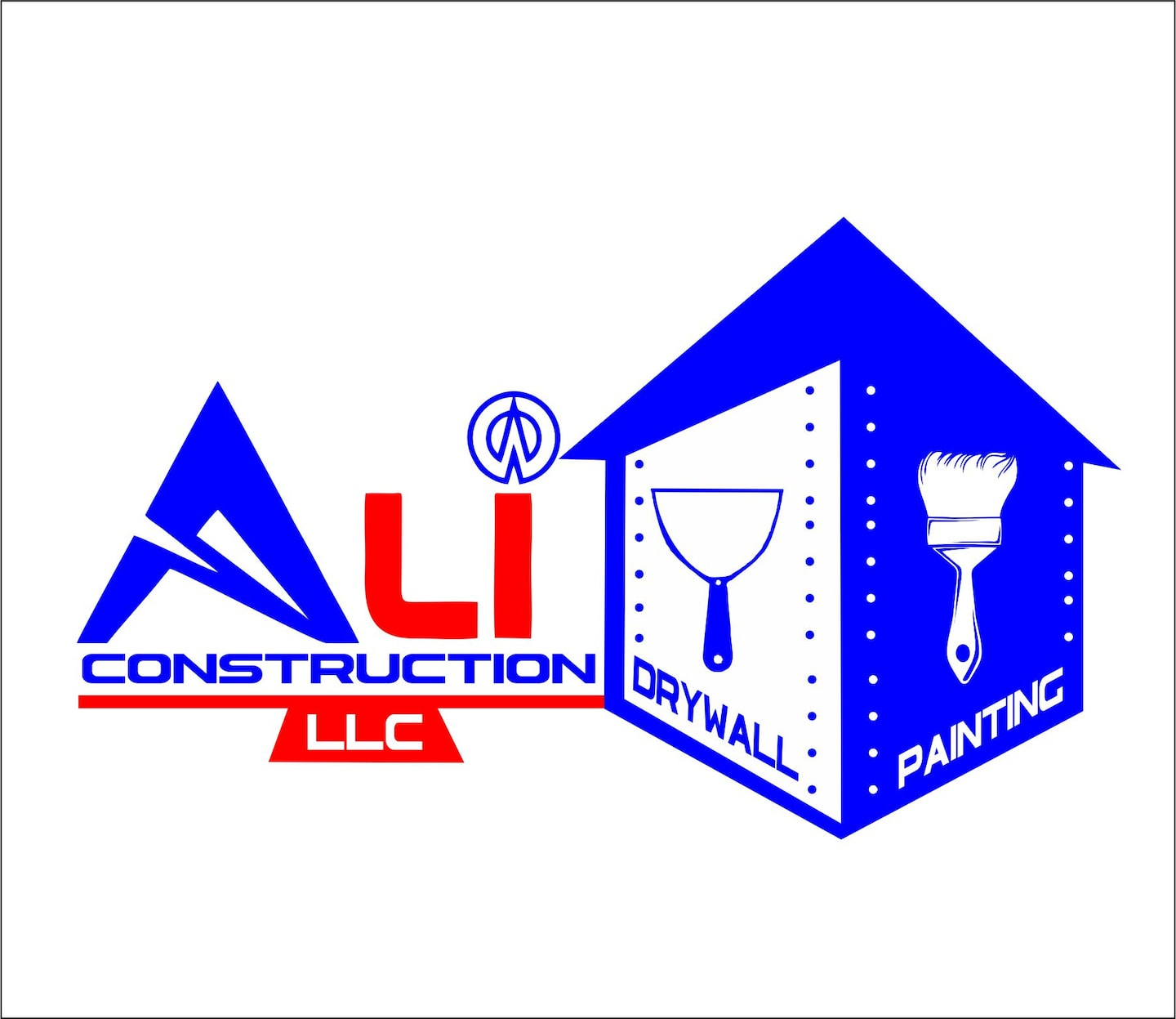 ALI Const. Drywall & Paint
