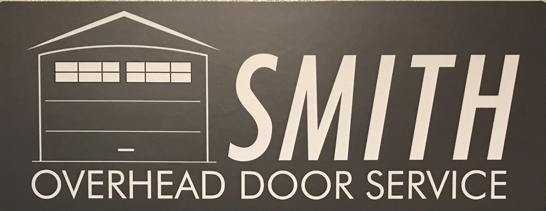 Smith Overhead Door Service