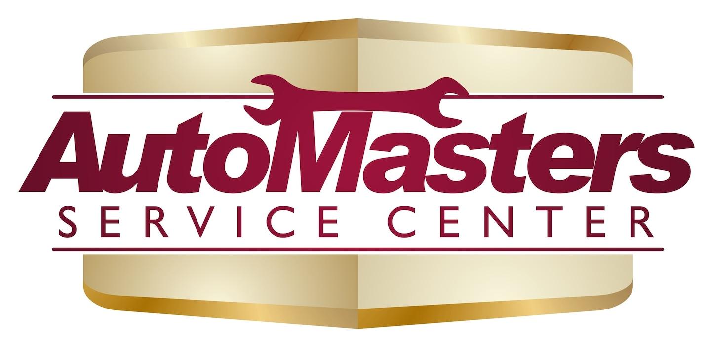 Automasters of Ocala