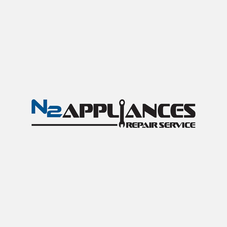 N2 Appliances