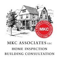 MKC Associates LLC