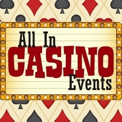 All In Casino Events